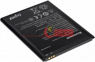 Mobile Battery For Lenovo A7000