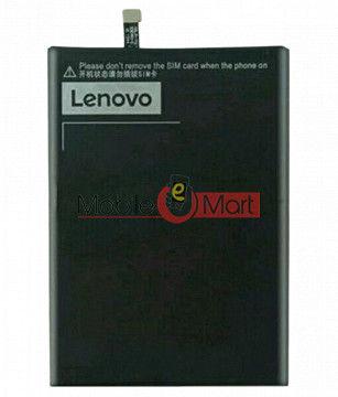 Mobile Battery For Lenovo K4 Note