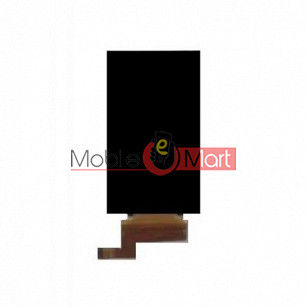 Lcd Display Screen For Micromax Canvas Pep Q371