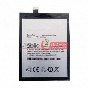 Mobile Battery For Panasonic Eluga A2