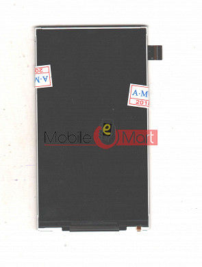 Lcd Display Screen For Micromax Bolt Q335
