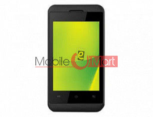 Touch Screen Digitizer For  Lava B1