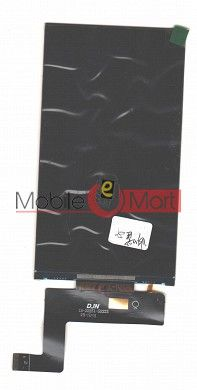 Lcd Display Screen For Micromax Bolt Q332