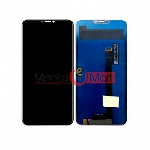 Lcd Display With Touch Screen Digitizer Panel For Asus Zenfone 5 ZE620KL