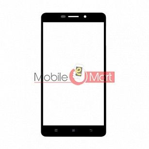 Touch Screen Digitizer For Lenovo A7700