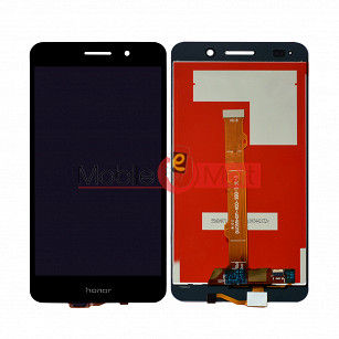 Lcd Display With Touch Screen Digitizer Panel For Huawei Honor 5A