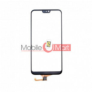 Touch Screen Digitizer For Huawei P20 lite