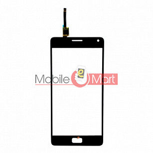 Touch Screen Digitizer For Lenovo Vibe P1