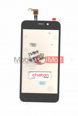 Touch Screen Digitizer For  lephone P1