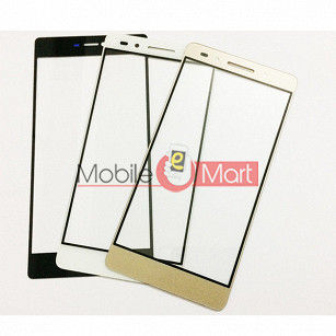 Touch Screen Glass For Huawei Honor 7