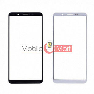 Touch Screen Glass For Vivo Y75