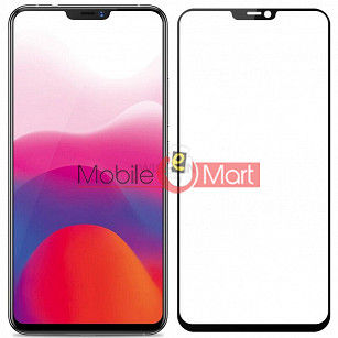 Touch Screen Glass For Vivo Y81