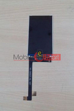 Lcd Display Screen For Micromax Bolt D320
