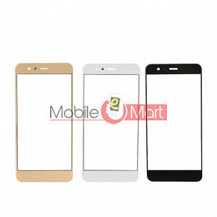Touch Screen Glass For Huawei P10 Lite