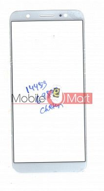 Touch Screen Glass For Tecno Camon IN5
