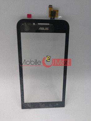 Touch Screen Digitizer For ASUS ZenFone Go mini
