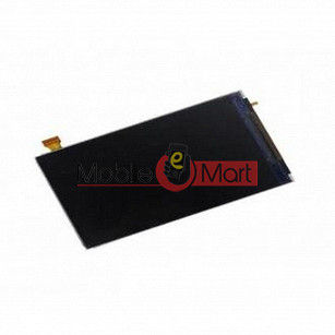 Lcd Display Screen For Huawei Y360
