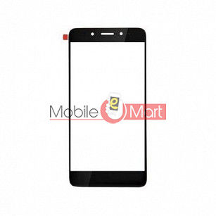 Touch Screen Glass For Huawei Honor 7s