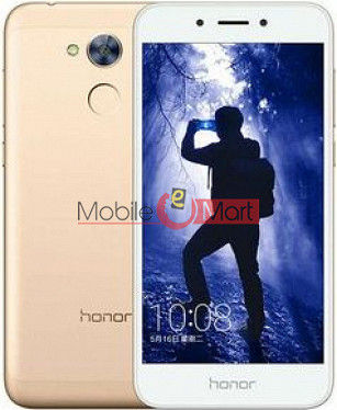 Touch Screen Digitizer For Huawei Honor 6A