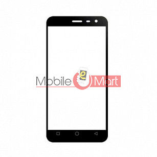 Touch Screen Digitizer For Micromax Spark Vdeo Q415