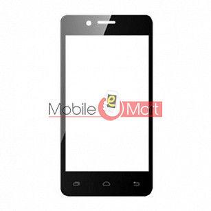 Touch Screen Digitizer For Celkon Smart 4G