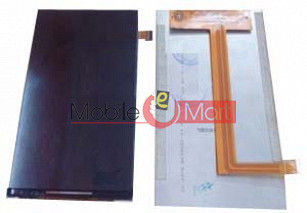 New LCD Display Screen For Micromax A177 / A77