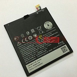 Mobile Battery For HTC Desire 728