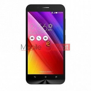Lcd Display Screen For Asus Zenfone Max ZC550KL