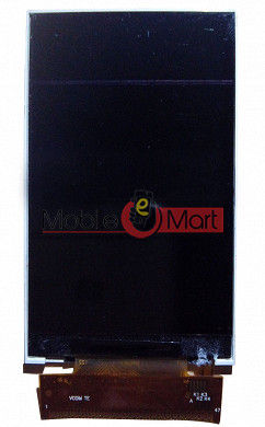 New LCD Display Screen For Micromax X445