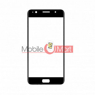 Touch Screen Glass For Tecno i7