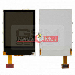 LCD Display For Nokia 3110C 2320C 2323C 2680S