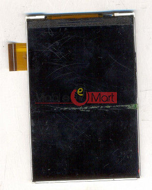 New LCD Display Screen For Micromax A54
