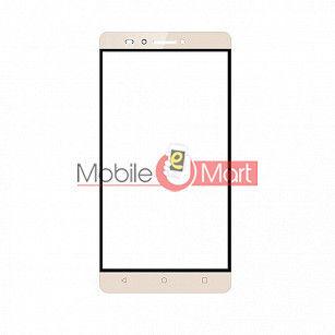 Touch Screen Glass For Karbonn Aura Power 4G