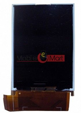 New LCD Display Screen For Micromax A25