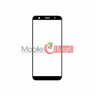 Touch Screen Glass For Asus ZenFone Max M1