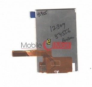 New LCD Display Screen For Micromax X455
