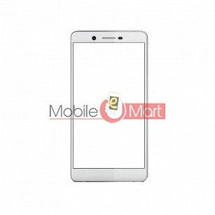 Touch Screen Glass For Nokia 7