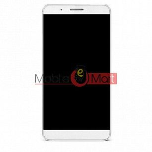 Lcd Display With Touch Screen Digitizer Panel For Huawei Honor 7i