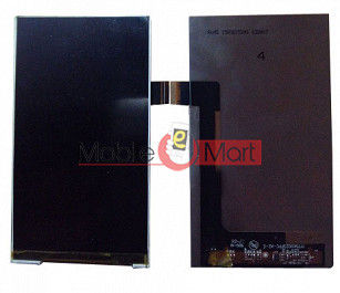 New LCD Display Screen For Micromax S1