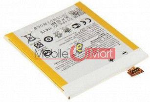 Mobile Battery For VIVO V5s