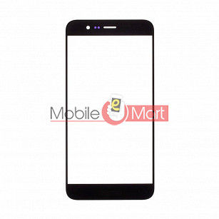 Touch Screen Glass For Huawei Honor 8 Pro