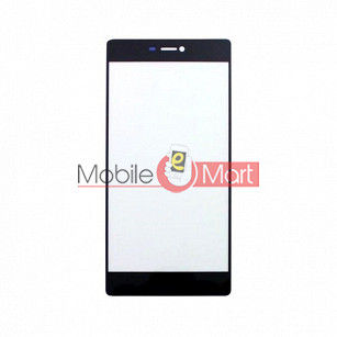 Touch Screen Glass For Huawei P8 Lite