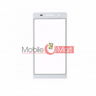 Touch Screen Glass For Huawei Ascend P6