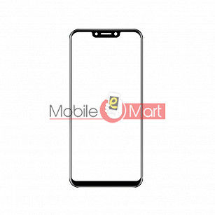 Touch Screen Glass For Huawei Honor Play