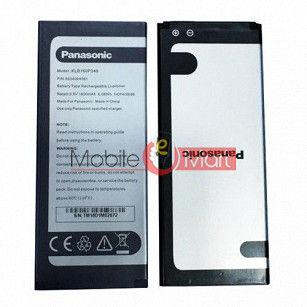 Mobile Battery For Panasonic T50