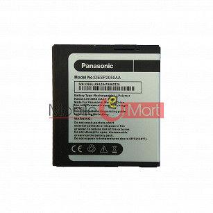 Mobile Battery For Panasonic Eluga Z