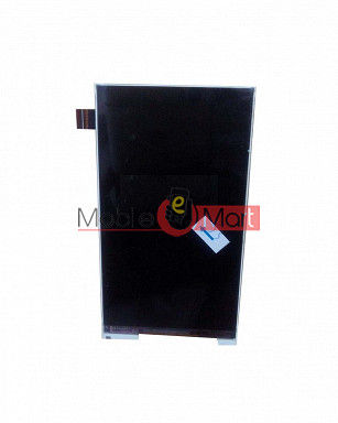 New LCD Display Screen For Micromax A91 Ninja