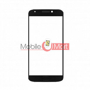 Touch Screen Glass For Motorola Moto E4