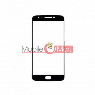 Touch Screen Glass For Motorola Moto E4 Plus