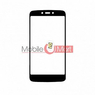 Touch Screen Glass For Motorola Moto C Plus